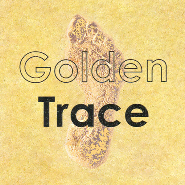 Golden Trace