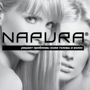 NAPURA